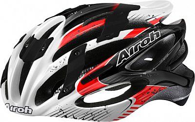 Airoh-Viper-Evo-casco-para-bicicleta
