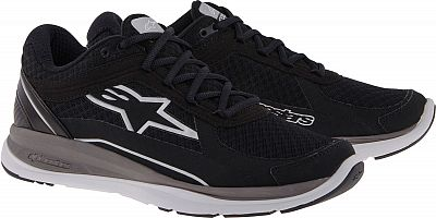 alpinestars-100-running-shoes