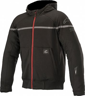 Alpinestars 24 Ride Tech-Air, Chaqueta Textíl