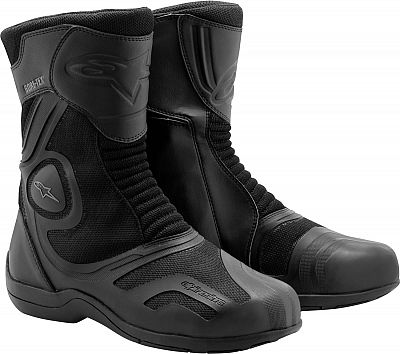 Alpinestars-Air-Plus-Gore-Tex-Arranque