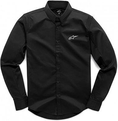 Alpinestars Ambition II, camiseta