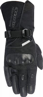 Alpinestars Apex 2016, guantes drystar