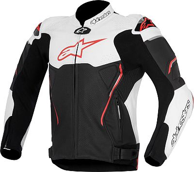 AlpinestarsAtem2015leatherjacket
