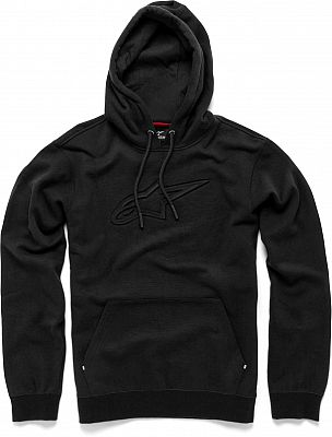 alpinestars-authority-hoodie
