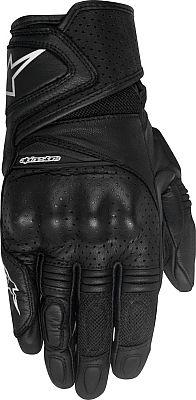 alpinestars-baika-gloves-women