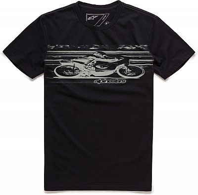 alpinestars-band-t-shirt