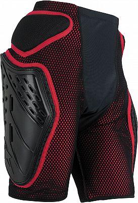 Alpinestars Bionic Freeride, protector pantalones cortos