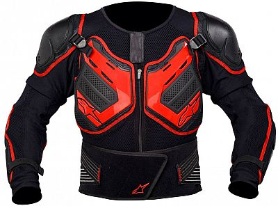 Alpinestars-Bionic-for-BNS-chaleco-protector