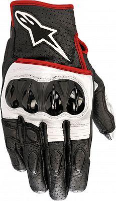 Alpinestars-Celer-V2-guantes