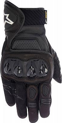 Alpinestars-Celer-X-Trafit-guantes-Gore-Tex
