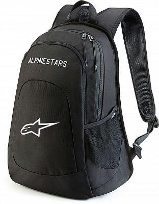 Alpinestars Defcon, mochila