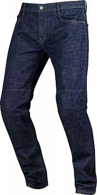 Alpinestars-Double-Bass-pantalones-vaqueros
