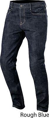 Alpinestars-Duple-pantalones-vaqueros