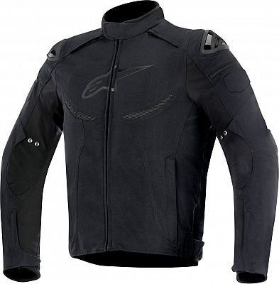 AlpinestarsEnforce2016textilejacketDrystar