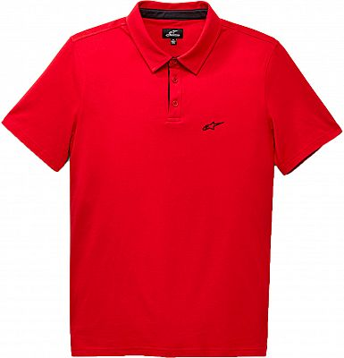 Alpinestars-Eternal-camisa-de-polo