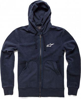 alpinestars-expo-zip-hoodie