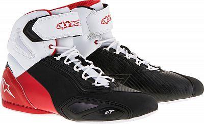Alpinestars Faster 2, zapatos