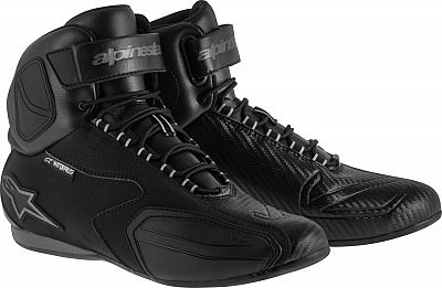 Alpinestars-Faster-zapatos-impermeables