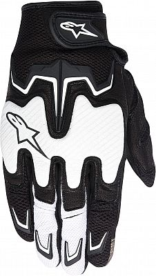 Alpinestars-Fighter-Air-guantes
