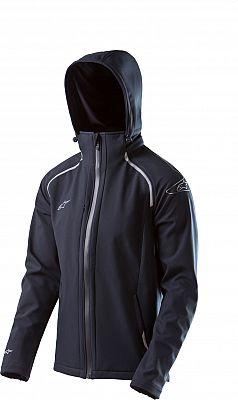 alpinestars-formula-zip-hoodie