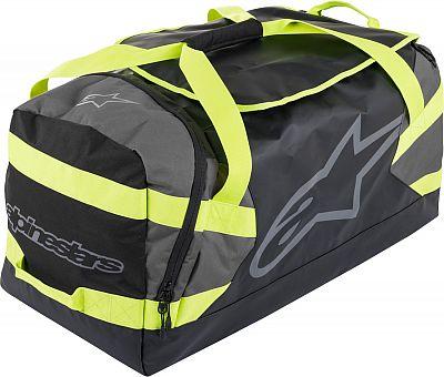 Alpinestars Goanna S19, bolsa de equipo