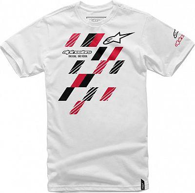 alpinestars-gp-glass-t-shirt