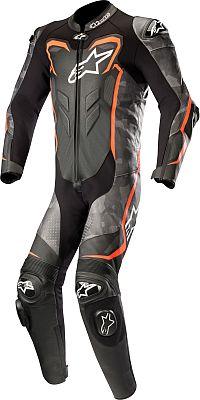 Alpinestars Gp Plus Camo, 1pcs de traje de cuero.