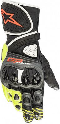 Alpinestars Gp Plus R V2, Guantes