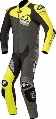 Alpinestars-Gp-Plus-Venom-1pcs-de-traje-de-cuero