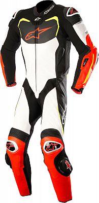 Image of Alpinestars GP Pro , leather suit 1pcs.
