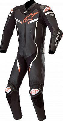 Alpinestars GP Pro V2 Tech-Air, 1pcs de traje de cuero.