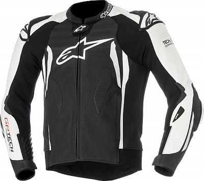 Alpinestars-GP-Tech-V2-chaqueta-de-cuero