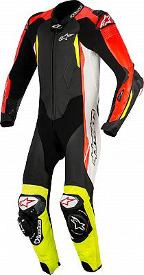 bea7f49690d Alpinestars GP Tech ...