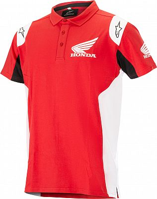 Alpinestars-Honda-Collection-camisa-de-polo