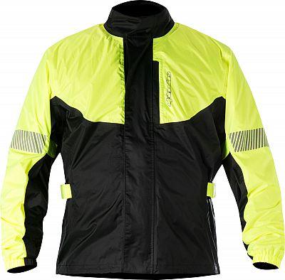 Alpinestars-Hurricane-chaqueta-de-lluvia