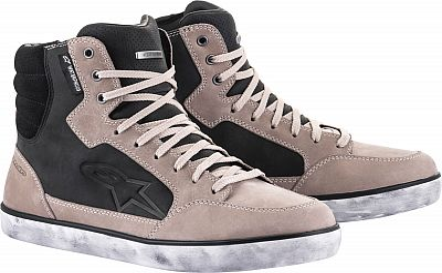 Alpinestars J-6, zapatos impermeables
