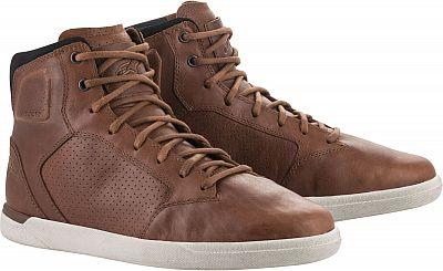 Alpinestars-J-Cult-zapatos-Drystar