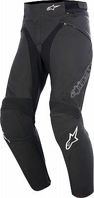Alpinestars-Jagg-pantalones-de-cuero