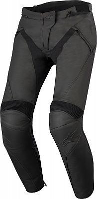 Alpinestars-Jagg-Pantalon-de-piel-mujer