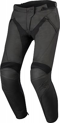 alpinestars-jagg-leather-pants-women