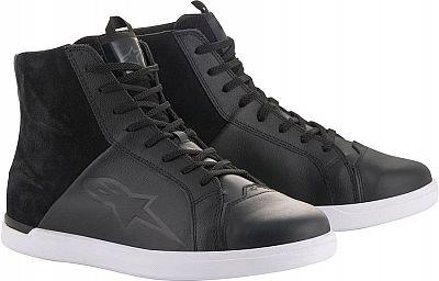 Alpinestars Jam, zapatos