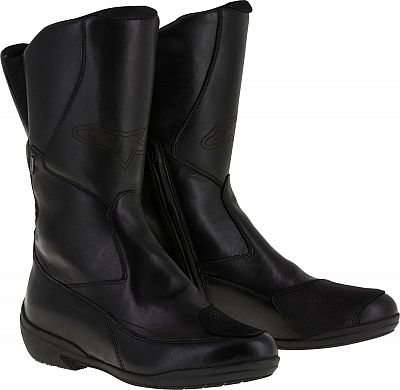 Alpinestars-Kaira-botas-mujer-de-Gore-Tex