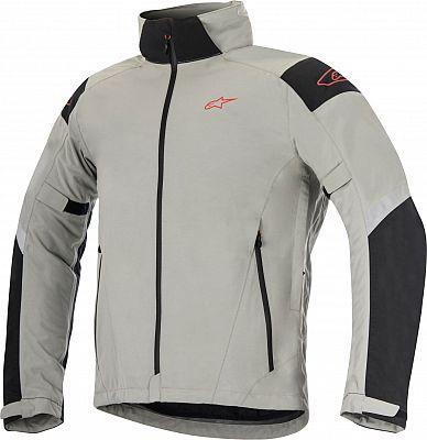 alpinestars-lance-3l-textile-jacket-waterproof