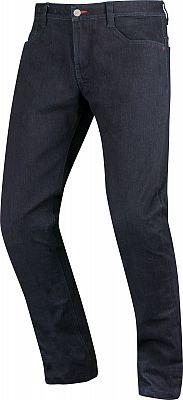 Alpinestars-Miles-pantalones-vaqueros