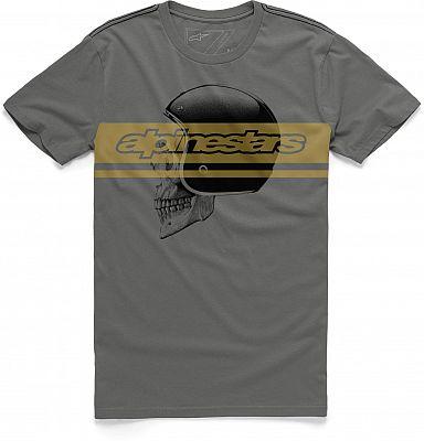 alpinestars-mind-t-shirt