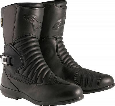 Alpinestars Mono Fuse, boot Gore-Tex