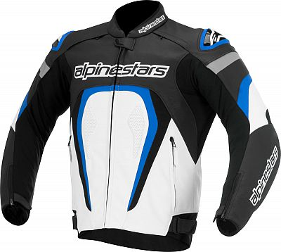AlpinestarsMotegi2015leatherjacket