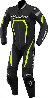 AlpinestarsMotegileathersuit1pcs