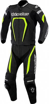 AlpinestarsMotegileathersuit2pcs