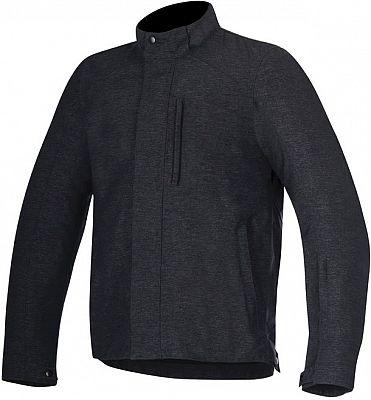 Alpinestars-Motion-2016-Chaqueta-Textil